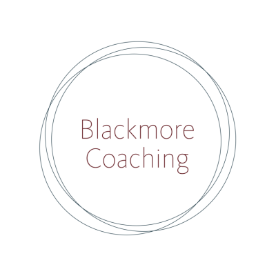 blackmore-coaching-logo