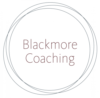 cropped-blackmore-coaching-logo1.png
